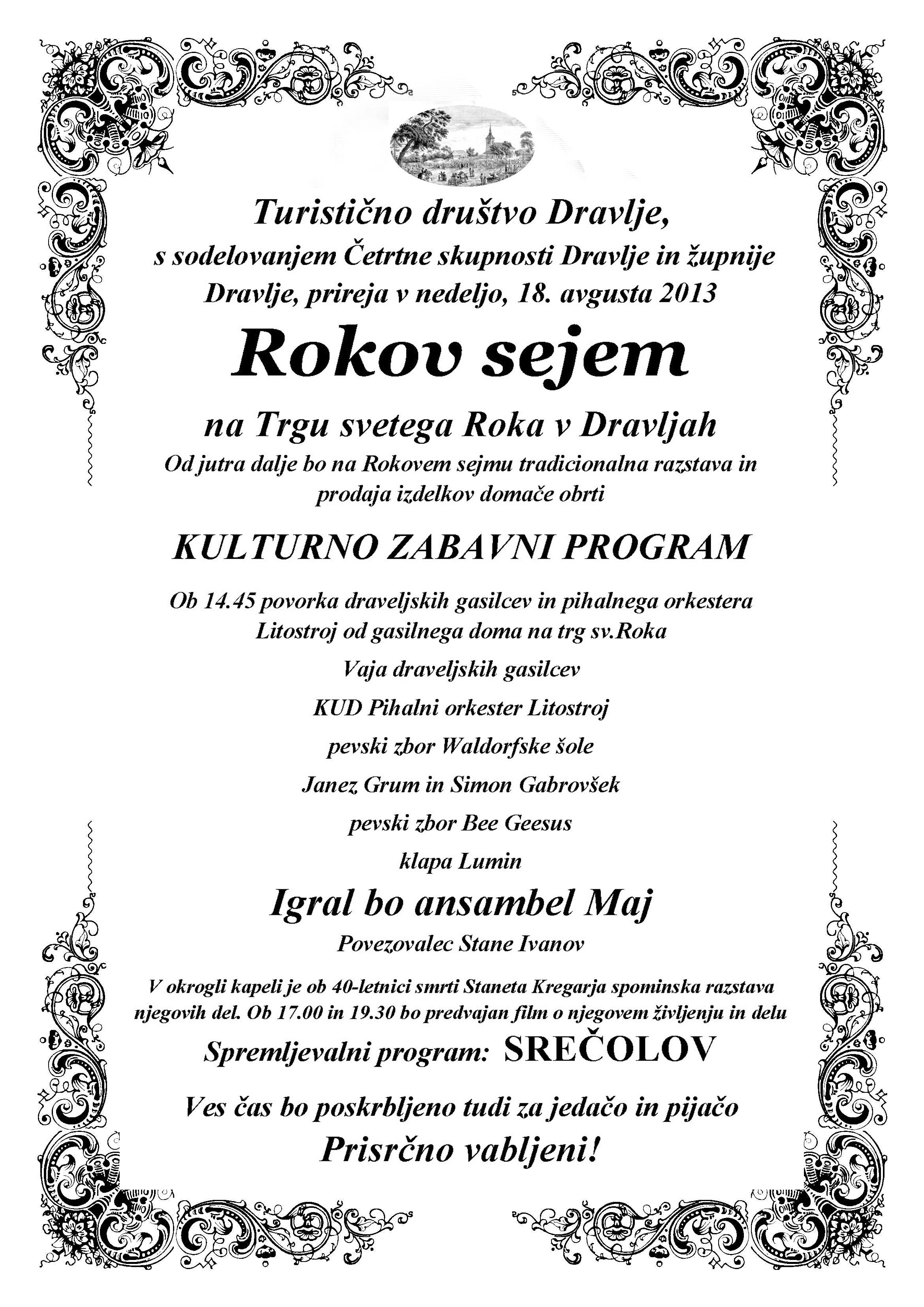 plakat 2013k