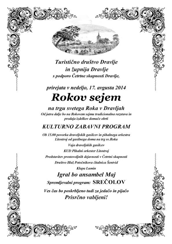 plakat 2014_595
