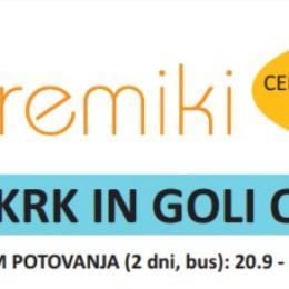OTOK-KRK-IN-GOLI-OTOK