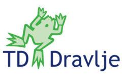cropped-td_dravlje_logo-1.jpg